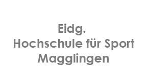 eidgn. Hochschule Magglingen