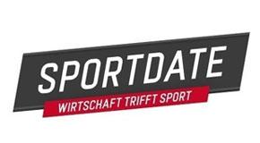Sportdate