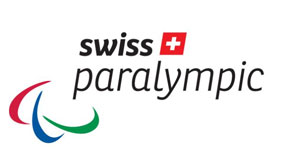 swiss_paralympic
